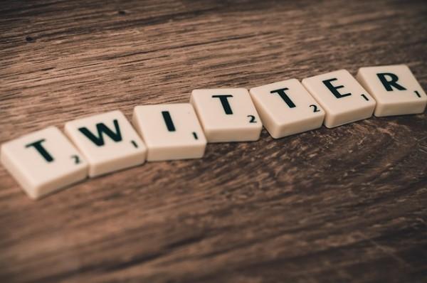 Insertar un tweet en Wordpress